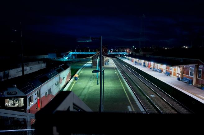photo GOULBURN RAILWAY STATION_0009 copy