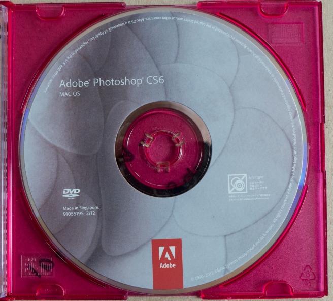 Mac mini destruction_20150803_0015 copy