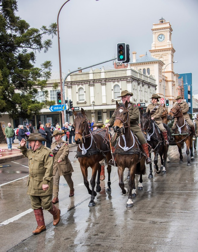 Kangaroo march and Spy Parade_26Sep2015_0010 copy