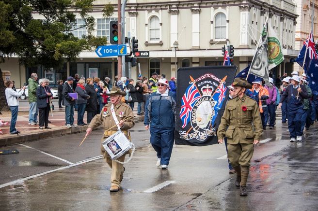 Kangaroo march and Spy Parade_26Sep2015_0016 copy