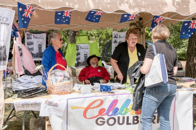 Australia day 2016_26Jan2016_0061 copy