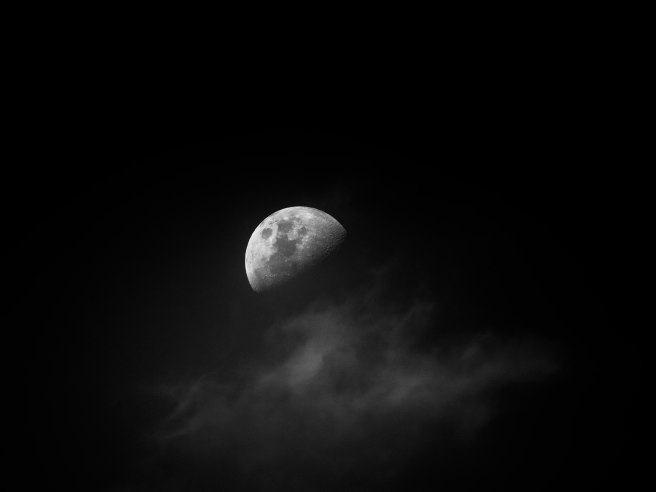Man in the moon  copy3