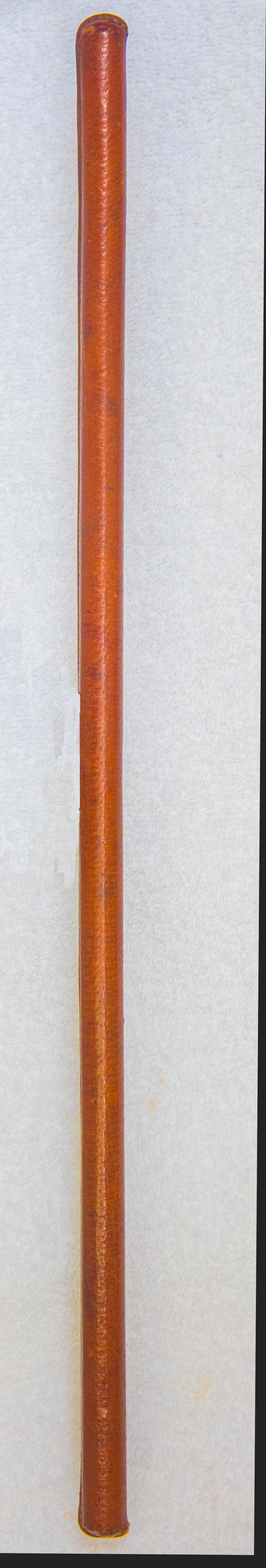 SWAGGER STICK copy 5