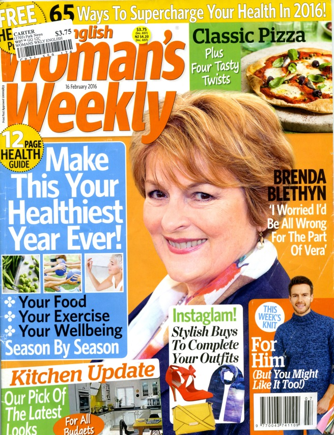 WOMAN'S WEEKLY001 copy 2.jpg