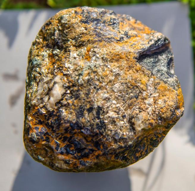 Harts Range Crystals_160608_0011 copy 7
