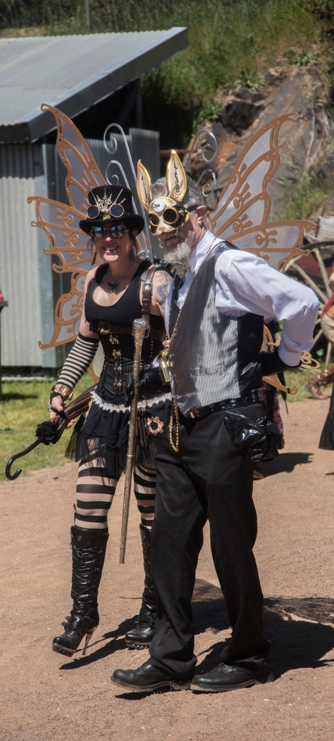 blog-steam-punk-2016_15oct-2016_0046-copy