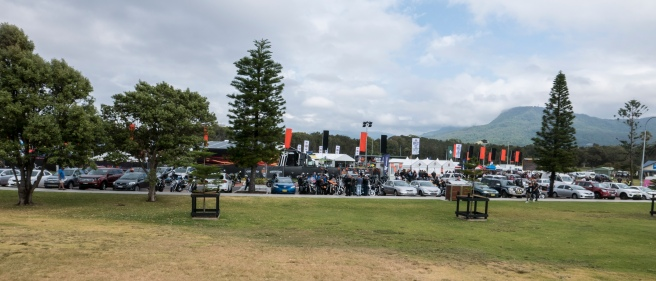 harley-days-woollongong-2016_28oct-2016_0002-copy