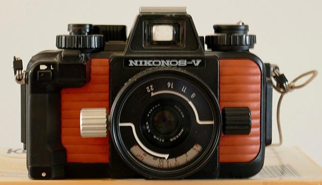 nikonos-v_05feb2017_0001-copy