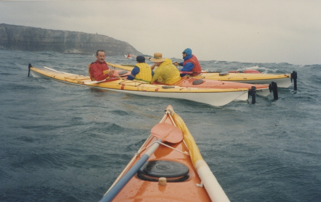 sea-kayaking007-copy-16
