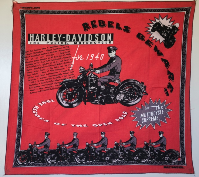 BANDANA Harley gear 5_10Mar2017_0002 copy