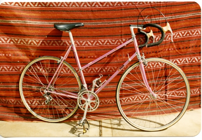 BICYCLES001 COPY 2