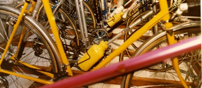 BICYCLES001 copy