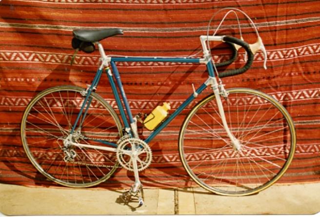 BICYCLES002 COPY 6